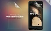 Miếng dán màn hình trong cho Asus Zenphone C