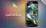 Mieng-dan-man-hinh-trong-cho-Samsung-Galaxy-S6-G920F