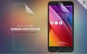Miếng dán màn hình trong cho Asus Zenphone 2