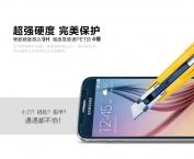 Mieng-dan-kinh-cuong-luc-chong-van-Samsung-Galaxy-S6-hieu-Nillkin