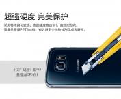 Mieng-dan-kinh-cuong-luc-chong-van-mat-sau-Samsung-Galaxy-S6-hieu-Nillkin