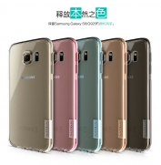 Op-lung-silicon-trong-suot-cho-Samsung-Galaxy-S6-hieu-Nillkin