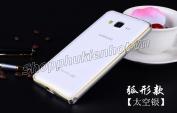 Op-vien-nhom-chem-canh-cho-Samsung-Galaxy-Grand-Prime-G530