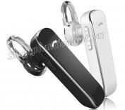 Tai-nghe-bluetooth-Roman-X3S-Headset