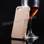 Ốp lưng chống xốc iPhone 5 Element Case Solace