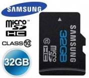The-nho-32GB-Class-10-chinh-hang-Samsung