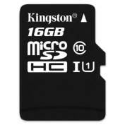 The-nho-16GB-Class-10-chinh-hang-Kingston