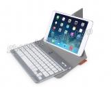 Bao da Baseus Bluetooth Keyboard Case dùng cho tất cả dòng máy tính bảng