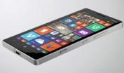 Mat-kinh-cam-ung-Nokia-Lumia-930