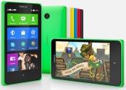 Mat-kinh-cam-ung-Nokia-XL