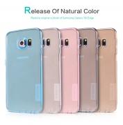 Op-lung-silicon-trong-suot-cho-Samsung-Galaxy-S6-Edge-hieu-Nillkin