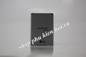 Pin LG BL-54SG Cho LG Optimus G2 F320 Chính Hãng Original Battery