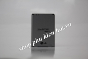 Pin-LG-BL-54SG-Cho-LG-Optimus-G2-F320-Chinh-Hang-Original-Battery
