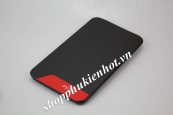 Bao dao sần viền Silicon cho Asus FonePad 7 FE375