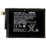 Pin Nokia Lumia 1320 BV-4BWA chính hãng