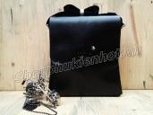 Túi đeo chéo,túi iPad MONT BLANC Pro - 18202