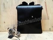 Tui-deo-cheotui-iPad-MONT-BLANC-Pro-18202