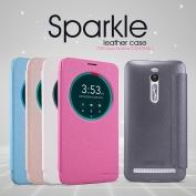 Bao-da-Sparkle-cho-Asus-Zenfone-2-55hieu-Nillkin