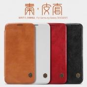 Bao-da-min-cao-cap-cho-Samsung-Galaxy-S6-hieu-Nillkin