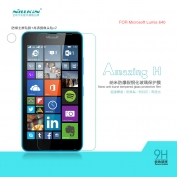 Mieng-dan-kinh-cuong-luc-chong-van-cho-Microsoft-Lumia-640-hieu-Nillkin