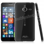 Op-lung-nhua-trong-phu-Nano-chong-xuoc-Microsoft-Lumia-640-XL-hieu-Imak