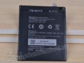 Pin BLP 573 cho Oppo N1mini N5117 chính hãng
