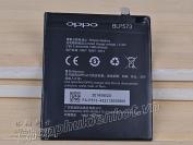Pin-BLP-573-cho-Oppo-N1mini-N5117-chinh-hang