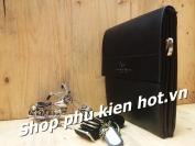 Tui-deo-cheotui-iPad-hieu-Armani-666-3