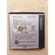 Pin-dien-thoai-BLT023-cho-OPPO-A91R807R811X905