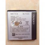 Pin điện thoại BLT023 cho OPPO A91,R807,R811,X905