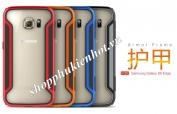 Op-vien-silicone-chong-xoc-cho-Samsung-Galaxy-S6-Edge-hieu-Nillkin