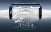 Mieng-dan-man-hinh-trong-suot-cho-Samsung-Galaxy-S6-Edge