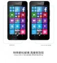 Miếng dán kính cường lực cho Microsoft Lumia 640 hiệu Glass