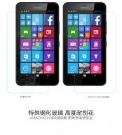 Mieng-dan-kinh-cuong-luc-cho-Microsoft-Lumia-640-hieu-Glass