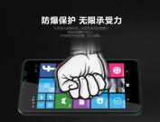 Mieng-dan-kinh-cuong-luc-cho-Microsoft-Lumia-640XL-hieu-Glass