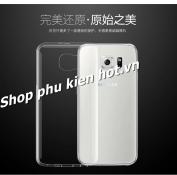 Op-lung-silicone-trong-suot-Samsung-Galaxy-S6-Edge-hieu-Hoco