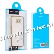 Op-lung-nhua-trong-suot-cho-Samsung-Galaxy-S6