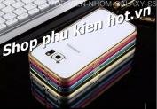 Op-vien-nhom-chem-canh-cho-Samsung-Galaxy-S6