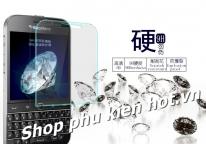 Miếng dán kính cường lực cho BlackBerry Classic Q20 hiệu Tuno