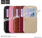 Bao-da-min-ho-man-hinh-cho-Samsung-Galaxy-S6-hieu-Hoco