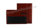 Ban-phim-Bluetooth-Samsung-Galaxy-Tab4-101bao-da-thao-do