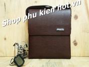 Tui-deo-cheotui-da-iPad-cao-cap-9914