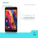 Kính cường lực chống vân cho HTC One E9 Plus hiệu Nillkin