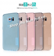 Op-lung-silicone-trong-suot-Samsung-Galaxy-S6-Edge-hieu-Nillkin
