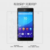 Mieng-dan-man-hinh-trong-suot-2-mat-cho-Sony-Xperia-Z4