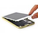 Mặt kính cảm ứng cho Iphone 6 Plus