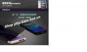 Bao-da-mat-silicone-cam-ung-cho-HTC-One-M9-hieu-Rock