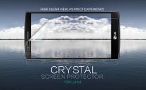 Miếng dán màn hình trong suốt cho LG G4
