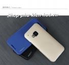 Bao da cao cấp cho HTC One M9 hiệu Rock Touch