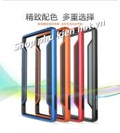 Op-vien-silicone-chong-xoc-cho-Sony-Xperia-Z4-hieu-Nillkin